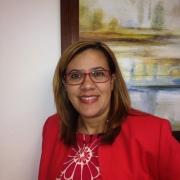 Lic. Janet Rodriguez Aristy