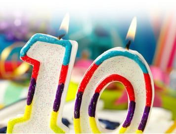 10-velas